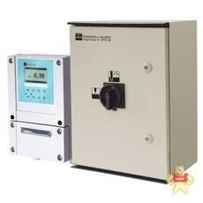 pH ORP CUM223-TU0005