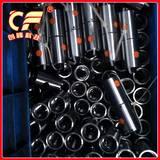丽水创峰 生产销售SFS1610A2滚珠螺母