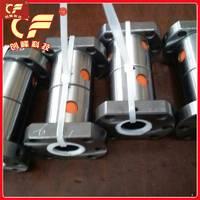 直销DFU2005国产  TBI 滚珠丝杆均有现货