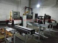 批量生产 CF175C全新电动直线滑台 线性模组滑台坐标机械臂