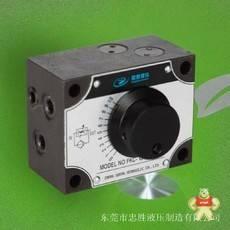 FKC-02B