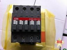 A30-30-10 AC220V