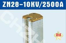 ZN28A-12/2500A