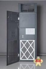 12.5KW DME12MHP1