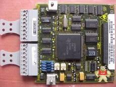 6SE7090-0XX84-0FA0