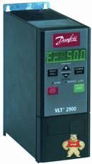 VLT2907 380V0.75KW