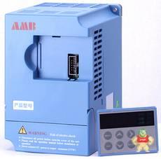 AMB100-011G-S3