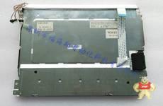 SA-10.4B10.4寸