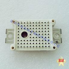 IGBT-FP15R12W1T4