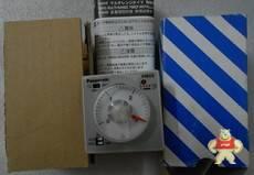 PM4S-A2C30M-AC120V