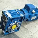 紫光减速机,台州清华紫光减速机,紫光蜗杆减速机