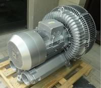 现货双叶轮高压风机双叶轮旋涡鼓风机高品质双段漩涡鼓风机