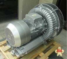 进口气环式真空泵