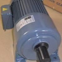 万鑫减速机/万鑫减速机电机/台湾减速机/台湾微型减速机电机