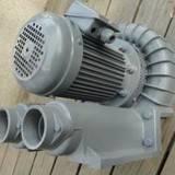 全风耐高温风机/全风环形鼓风机/RB-077全风风机/全风高压风机