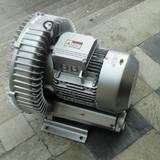 工业鼓风机,工业高压风机,工业旋涡气泵