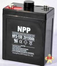 NTCCANP2-150/ 2V150AH