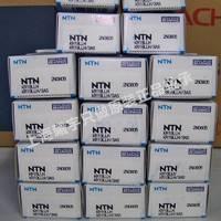 日本NTN凸轮从动轴承 NTN滚针轴承KR19LLH/3AS等现货假一赔十!