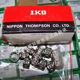 日本IKO滚针轴承代理 KT121616 KT121610等现货,假一赔十