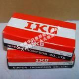日本IKO滚针轴承代理 IKO轴承LRT151916 IR15*19*16内圈等现货