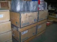 瑞典SKF进口轴承 双列调心水泥设备轴承 24172 ECCK30J/C3W33