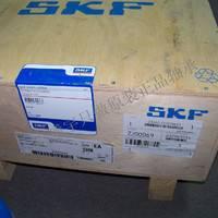 瑞典SKF轴承双列调心滚子球面轴承23160CC/C3W33现货,假一赔十!
