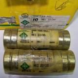 广西INA滚针轴承代理 NKI22/20现货,价格优势明显,假一赔十