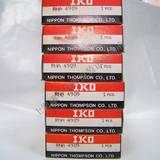 日本IKO轴承 IKO滚针轴承RNA4909等现货,只做现货假一赔十!