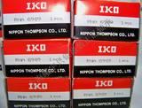 日本IKO轴承 滚针轴承RNA6909等现货,只做原装现货,假一赔十!