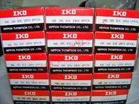 日本IKO关节轴承 IKO轴承GE35ES-2RS现货,原装现货,假一赔十!