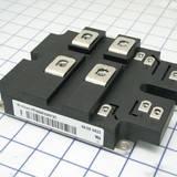 英飞凌IGBT模块FF400R33KF2C FF200R33KF2C