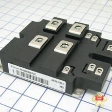 FF400R33KF2C FF200R33KF2C