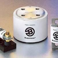 全新原装美国Bussmann熔断器FWX-50A