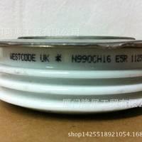 原装进口西玛可控硅N880CH20(WESTCODE UK)