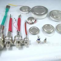 原装进口西玛可控硅N170PH14(WESTCODE UK)