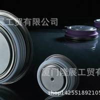 原装进口西玛可控硅N275PH08(WESTCODE UK)