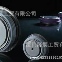 原装进口西玛可控硅N260KH02(WESTCODE UK)
