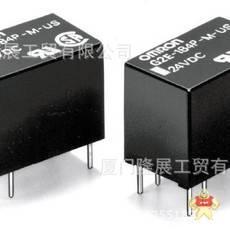 G2E-184P-5VDC