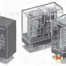 G2RL-1A-E-24VDC