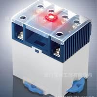 韩国凯昆高功率继电器K750-2A