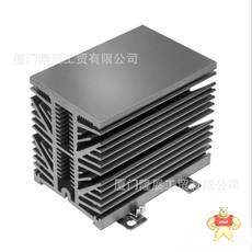 KHS080-L100