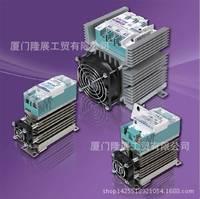 代理韩国凯昆KACON三相交流固态继电器KSC-5060