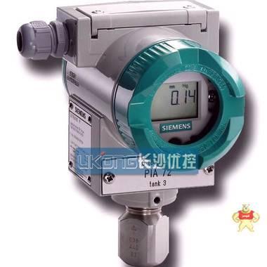 供应西门子压力变送器7MF4033 7MF4034 7MF4035 正品现货 7MF4033,7MF4034,7MF40335