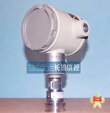 STG94LP-E10-00-00-B07P
