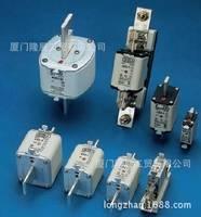 SIBA熔断器2058321.750西霸000系列700V