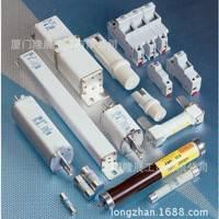SIBA熔断器NH1系列2055604.63直流750V