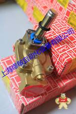EV220B-032U7115