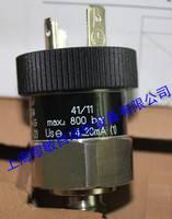 瑞士TRAFAG压力传感器8472,8251,8498,8891系列原装进口现货