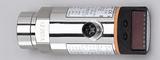 德国易福门PN7004 | PN-010-RBR14-QFRKG/US/ /V 停产库存现货