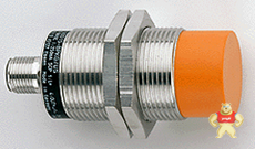 IIA3015-BPKG/US-104-DPS